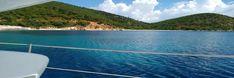 Due parole su Itaca…baie e porti del Mar Ionio Greco a bordo del Moana60! #barcaavela #vela #sailingboat #sailing #moana60 #imoca #cruise #crociere #baie #sup #greece #Zakynthos #kefallina #Ithaki #travel #vacanze #viaggi #estate #spiagge