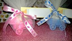 Hey, I found this really awesome Etsy listing at https://www.etsy.com/listing/185914255/new-baby-baby-shower-baby-carriage