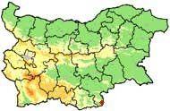 Svirachi