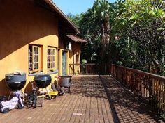 R1,590,000 4 Bed Pretoria North House For Sale - Property Info