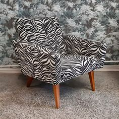Accent Chairs, Armchair, Furniture, Home Decor, Upholstered Chairs, Sofa Chair, Single Sofa, Decoration Home, Room Decor