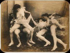 Anal lesbien milfs free galleries