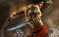 Games Wallpapers Hd 1080p HD 2013 download Hd Pack 3d Hd 1366x768 For ...