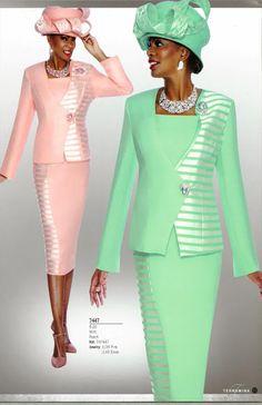 Terramina Dresses 2015