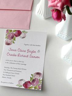 casamento-convite templates-9-08202015-ky