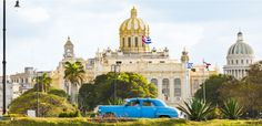 Norwegian Cruise Line Extends Sailings To Cuba Through December 2017! Norwegian Sky has open bar included in cruise price. #Cuba http://www.travelbygroups.com/norwegian-cruise-line-extends-sailings-to-cuba-through-december-2017/?utm_campaign=coschedule&utm_source=pinterest&utm_medium=Travel%20by%20Groups&utm_content=Norwegian%20Cruise%20Line%20Extends%20Sailings%20To%20Cuba%20Through%20December%202017