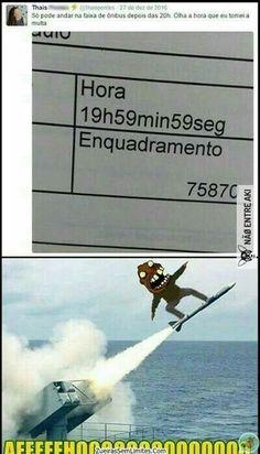 tadinha Top Memes, Dankest Memes, Jokes, Minecraft Memes, Freaking Hilarious, Wtf Funny, Funny Comics, Funny Posts, Funny Images