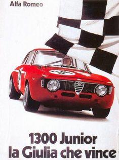 Classic Car News Pics And Videos From Around The World Alfa Romeo Junior, Alfa Romeo Gtv6, Alfa Romeo Giulia, Alfa Bertone, Alfa Alfa, Alfa Cars, Alfa Romeo Cars, Classic Motors, Classic Cars