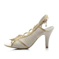 QueenFashion Womens Open Toe High Heel Cow Leather Soft Material Solid Sandals with Glass Diamond, Beige, 38 QueenFashion http://www.amazon.com/dp/B00KJ5YJ76/ref=cm_sw_r_pi_dp_9kW-tb167HYYQ