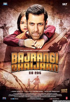 Bajrangi Bhaijaan Full Movie Download! Free Download Comedy and Drama Bollywood Movie! 720p | 1080p http://www.freedownloadedmoviez.com/2015/10/bajrangi-bhaijaan-full-movie-download.html #movies #movie #bollywoodmovies #comedymovies #drama #BajrangiBhaijaan #Movies2015