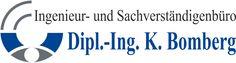 Karsten Bomberg Gotha - Dipl.-Ing. und Sachverständiger - Startseite