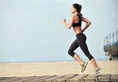 Allenati in modo tecnico e otterrai più risultati. 30% di risultati in più con il Programma Personalizzato Natural Fitness...Chiedi come ottenere il 30-30-30   solo su http://www.naturalfitness.it/
