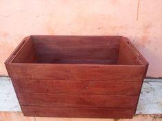 caixa de madeira diversas cores promoção, caixa de madeira e super brinde