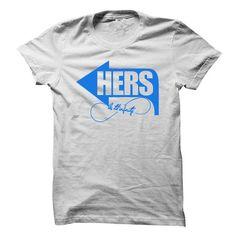 Her infinity T Shirts, Hoodies, Sweatshirts