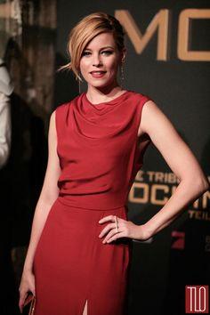 Elizabeth-Banks-The-Hunger-Games-Mockingjay-Part-1-One-Berlin-Movie-Premiere-Red-Carpet-Fashion-Saint-Laurent-Tom-LOrenzo-Site-TLO (6)