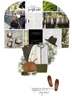 """green power"" by pau93lz ❤ liked on Polyvore"