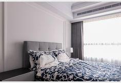 霞公館之『法式古典』_新古典風設計個案—100裝潢網 Furniture, Home Decor, Decoration Home, Room Decor, Home Furnishings, Arredamento, Interior Decorating