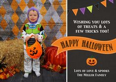 Trick-or-Treasury! by Kate on Etsy