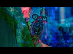 Wicked Woods Cemetery 2016: wicKED Meade Wicked Woods Cemetery 2016 One of Halloween's biggest fans. Here you will find mostly Halloween,…