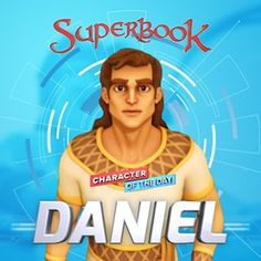 Do you know Daniel? Can you tell his story in your own words? Michael Watches, Bible Heroes, Friend Of God, Lucy Liu, Warner Brothers, Crusaders, Bible Stories, Showgirls, Drawing Room