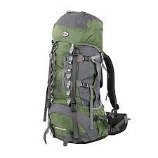 camping backpacks - Google Search