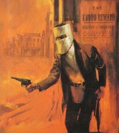 ned kelly was a hero essay