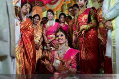 Celebrating Love - {Sumanth & Tejaswi} - Amar Ramesh Photography Blog - Candid Wedding Photographer and Wedding Flimer in Chennai, India
