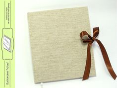 Tagebuch Notizbuch von BuchbindereiFruehauf auf Etsy