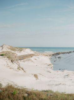 Watersound, Florida 30A | Kaylie B. Poplin Photography