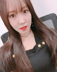 Kpop Girl Groups, Korean Girl Groups, Kpop Girls, Bubblegum Pop, Gfriend Profile, Secret Song, Gfriend Yuju, Cloud Dancer, Fandom