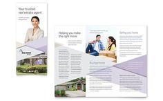 Pharmacy School Brochure Template Design  DsgnTrptico E