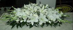 Como fazer arranjos de flores naturais