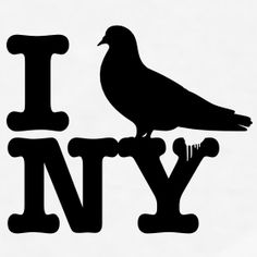 http://image.spreadshirt.com/image-server/v1/compositions/18848685/views/1,width=280,height=280,appearanceId=1.png/ny-pigeon-women-tee_design.png