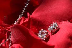 ¿Lo tuyo es la plata? Busca nuestra fabulosa colección en Suburbia. | Conoce más en www.facebook.com/joyeriagn