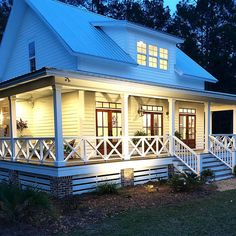 Ask the pros edited porch design modern