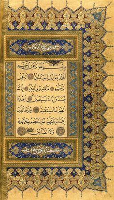 Hattat Hasan Rıza Efendi  Osmanlı hat sanatında sülüs ve celîsinde ibrâz etmiş olduğu mahâret-i kâmileye istinâden,Hasan Rızâ Efendi'nin mufassâl terceme-i hâli aklâm-ı sitte hattatları meyânında verilmiştir. Ancak onun as…