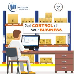 GST Accounting Software Easy to Access and Easy to Use It Supports both Online and Offline Application with Device Friendly Options. Accounting Software, Office Desk, Business, Home Decor, Desk Office, Decoration Home, Desk, Room Decor, Store