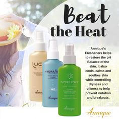 A leader in the South African health and beauty industry, Annique's products contain Rooibos - a trusted and scientifically proven remedy. Annique creates life-changing opportunities every day. Beat The Heat, Life Changing, Health And Beauty, Career, Skincare, Personal Care, Cool Stuff, Products, Carrera