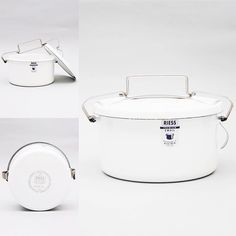 Kitchenware, Home Deco, Lunch Box, Kitchen Appliances, Interiors, Ceramics, Instagram Posts, Life, Diy Kitchen Appliances