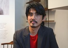 Continuing our series Material Tendencies, we spoke with Jun Aizaki, the owner and principal of CRÈME / Jun Aizaki Architecture & Design, a creative. Jun, News, Design, Design Comics