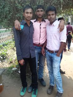 https://flic.kr/p/F4wjd3 | md majed mithapuqur rangpur.jpg | I am a majedul islam majed or mazed.I am student of EEE.My mothers name majeda. My address villege name: bhangni konapara, UP: mithapuqur, Dis: rangpur, Country: bangladesh bd. My biggest aim in life i want to hacker but i like Independent profession so i am a seo worker and I can somthing graphics designer. My facebook ID: mn.majed.2   (majed 123)