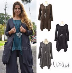"""CHALET Bamboo. CHALET USA. """"CHALET, Made in USA,65% Bamboo, 28% Cotton,7% Spandex, Hand Wash Cold, Hang or Line Dry."""". JOEY ZIP JACKET. The midweight bamboo/cotton jersey fabric has a wonderful fluid drape and luxuriously soft, silky feel. 