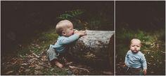 Leven Gorge Tasmania | Brisbane family photographer