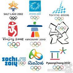 2018Winter Olympics | 2018 Winter Olympics Logo Unveiled