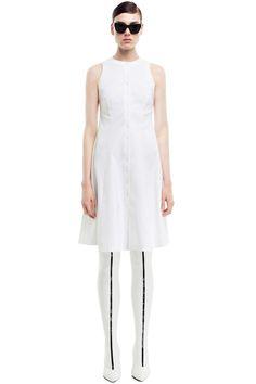 bcdddac2abf7 30 Seriously Cool Wedding Dresses—All Under  500 Swedish Brands