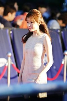 Korean Actresses, Actors & Actresses, Han Hyo Joo Fashion, Korean Beauty, Asian Beauty, W Korean Drama, Bh Entertainment, Lee Young, W Two Worlds