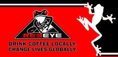 Coffee spot in Midtown