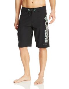 ee1d543866 Introducing Columbia Mens PFG Offshore Board Shorts Black PFG Logo 34. Get  Your Ladies Products Here and follow us for more updates!