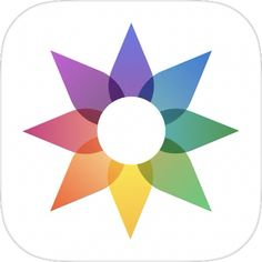 C Note, Ios 8, Iphone Camera, Ipod Touch, Apps, Check, Essentials, App, Appliques