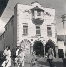Image result for western buildings cape town district six Cape Town, Westerns, Street View, Buildings, Image
